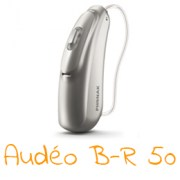 phonak_audeo_belong_b_r_50_180x0