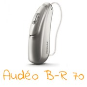 phonak_audeo_belong_b_r_70_180x0