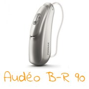 phonak_audeo_belong_b_r_90_180x0
